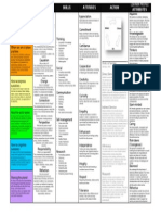 essential elements and attributes colour tracking doc updated sep 2013-1