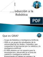 Introduccion+a+La+Robotica
