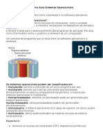 Resumo-Aula-Sistemas-Operacionais.doc