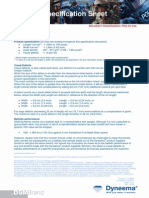 LP125PSSProductSpecificationSheetHB26