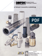 Bo Ride Nozzle Catalog