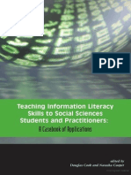 Teaching information literacy 1.pdf