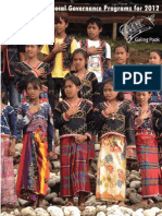 2012galingpookwinners.pdf