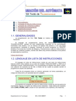 programacion_twido