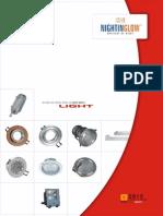 light-fittings.pdf