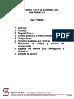 PLAN INTERNO PARA EL CONTROL DE EMERGENCIAS (1).docx