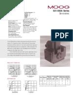 631-500seriesvalves.pdf