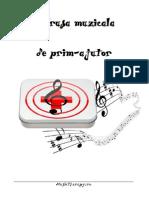 Trusa Muzicala de Prim-Ajutor (1)