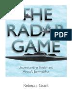 The Radar Game