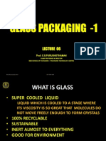 l06 Msc Nutra Glass 1