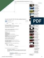 Descobrir Senha WIFI WPA WPA2 Bem Detalhado Backtrack 5 - YouTube