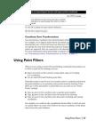 ldt_gsg0_Part29.pdf