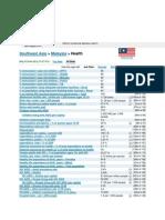 database,utilization rates,alexandria