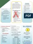BROCHURE ONG LA RESSOURCE.docx