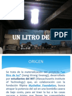 proyecto-130214160018-phpapp02