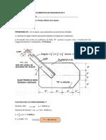 Examen Aplazados Elementos de Maquinas-2013nu