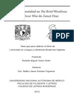 tesisTerminada.pdf