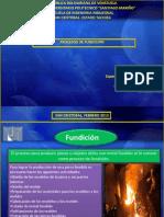 presentaciondeprocesosdefundicion-130222222135-phpapp01