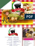recetas de oaxaca.pdf
