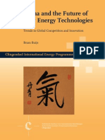 201203_ciep_paper_buijs_china_future_new_energy_technologies.pdf