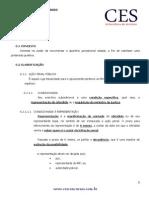 Processo Penal Apostila 2a