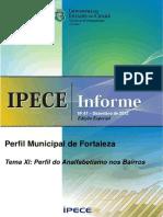 alfabetização por bairros.pdf