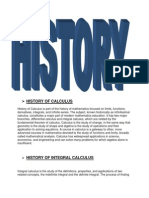 add maths-history.docx