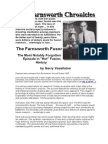 158788950 the Farnsworth Fusor Gerry Vassilatos