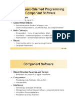 COM Basics 1