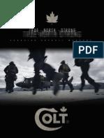 Colt Canada 2013 Catalog.pdf