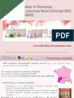 Prezentare Parfumuri Bio Acorelle 120930063538 Phpapp02