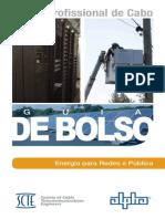 Alpha PocketGuideBook Portuguese