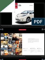 Leaf+Brochure.pdf