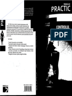 Controlul Mintii PDF