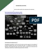 Exploration activities.pdf