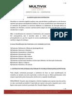 Apostila Contratos - II