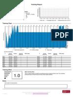Example Profile 20130208_105509_Training Report