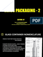 l07 Msc Nutra Glass 2