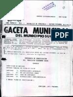 Gaseta Mpo. Sucre.pdf