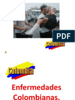 Enfermedades_colombianas