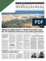 Miner�a desde el aire.pdf