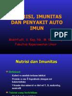 Penyakit Autoimun SLE
