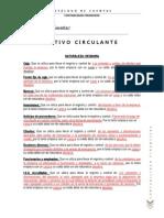 Catalogo de Cuentas (Completo)