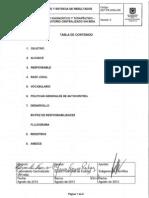 ADT-PR-333A-005 Envio y Entrega de Resultados