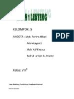 KELOMPOK.docx