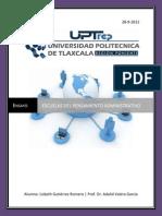 ensayo analisis generales de la administracion.docx