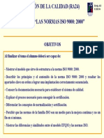 iso9000-2