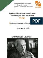 antropologia (1)