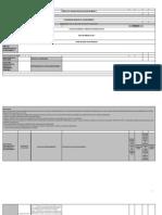 Formato Acciones Graduales de Mejoramiento Bovino Chia (1)