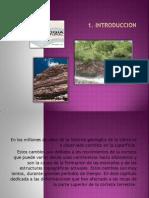geologia estructural (1)